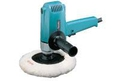 "9218PB - 180mm (7"") Polisher"