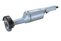 """9105 - 125mm (5"""") Straight Grinder"""