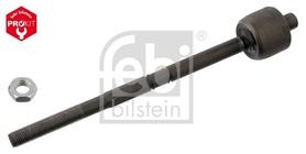 Tie Rod Axle Joint