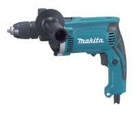 "HP1631K - 16mm (5/8"") - Impact Drill"