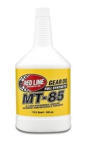MT-85 75W85 GL-4 Gear Oil Quart