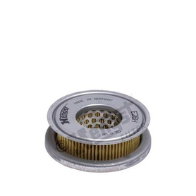 Hydraulic Filter, steering system