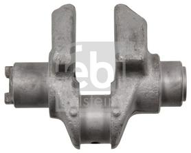 Crankshaft, air compressor