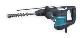 "HR3540C - 35mm (1-3/8"") SDS-MAX Rotary Hammer"