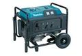 EG5550A - Generator
