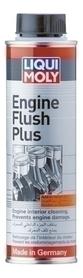 Engine Flush Plus 300ml