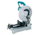 "LC1230- 305mm (12"") Metal Cutting Saw"