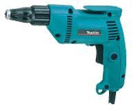 6821 - Drywall Screwdriver