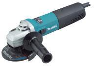 """9564HZ- 115mm (4-1/2"""") Angle Grinder"""