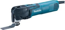TM3010CK - AC Multi Tool