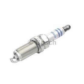 FR7NPP332 BMW Spark Plug 1pc