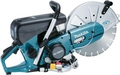 "EK7651HX1 - 355mm (14"") Power Cutter"