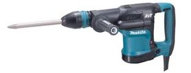 HM0871C - SDS-MAX Chipping Hammer