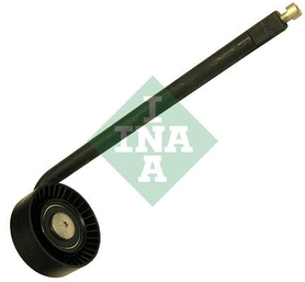 Tensioner Pulley, V-belt