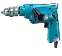 "NHP1300S -13mm (1/2"") Impact Drill"