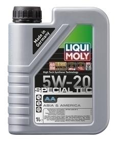 Special Tec AA 5W-20 1L