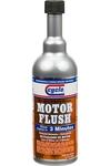 Motor Flush (24 pack)