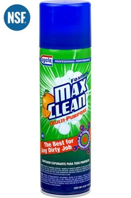 Max Clean®