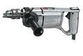 "8416 - 16mm (5/8"") - Impact Drill"