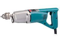 """6806B - 6mm (1/4"""") Tapper"""