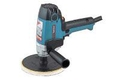 "PV7000C - 180mm (7"") Polisher"
