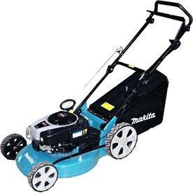"PLM5117P - 510mm (18-1/8"") Petrol Lawn Mower"