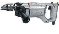 "8420V - 20mm (3/4"") - 2-Speed Impact Drill"