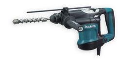 "HR3210C - 32mm (1-1/4"") - SDS-PLUS Rotary Hammer"