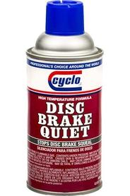 Disc Brake Quiet (12 pack)