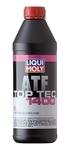 Top Tec ATF 1400 1L