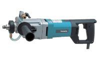 DBM131 - Diamond Core Drill (Wet & Try)