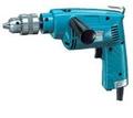 "NHP1300S -13mm (1/2"") Impact Drill"