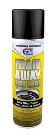 Foam Away Tire Care (12 pack)