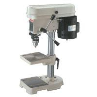 """TB131 - 13mm (1/2"""") Drill Press"""