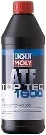 Top Tec ATF 1600 1L