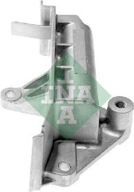 Vibration Damper, timing belt