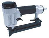 AT425B - Pneumatic Stapler