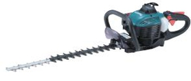 """EH6000W - 600mm (23-5/8"""") Petrol Hedge Trimmer (Double-sided blade)"""