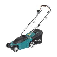 "ELM3711 - 370mm (14-1/2"") Electric Lawn Mower"