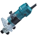 "3709 - 6mm (1/4"") Trimmer"