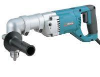 """DA4000LR - 13mm (1/2"""") Angle Drill"""