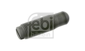Adjusting Screw, valve clearance