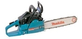 "DCS5200 - 450mm (18"") Petrol Chain Saw"