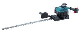 "EH7500S - 750mm (29.1/2"") Petrol Hedge Trimmer (Single-sided blade)"