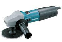 """9565CVL - 125mm (5"""") Angle Grinder"""