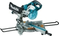 DLS714Z - LXT Cordless Slide Compound Miter Saw (18+18V Li-ion)