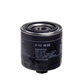 Air Filter, compressor intake