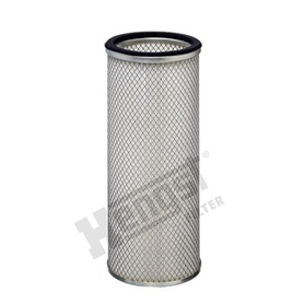 Secondary Air Filter