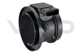 Air Mass Sensor