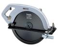 "5402 - 415mm (16-5/16"") Circular Saw"